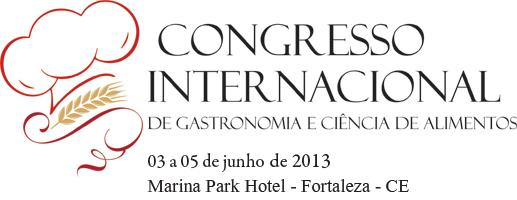 Congresso Gastronomico